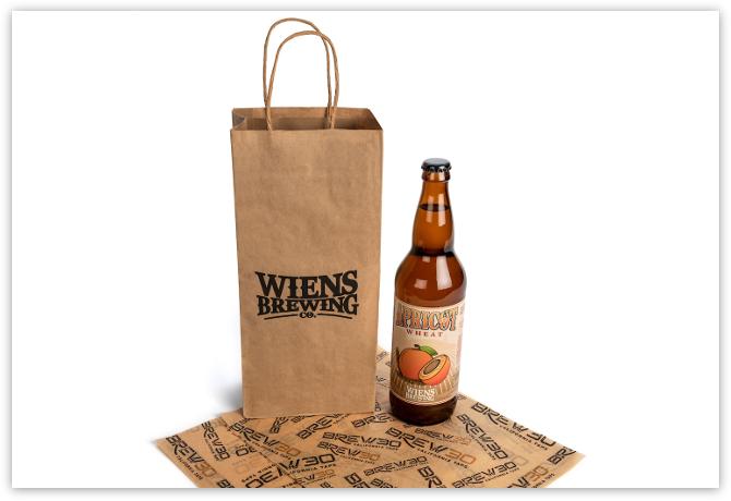 Wineries and Breweries - Brewery Tasting Rooms
